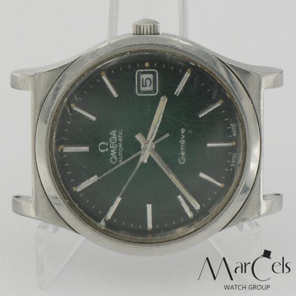 0812_vintage_watch_omega_geneve_07