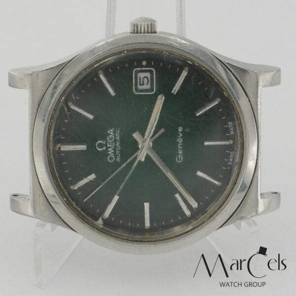 0812_vintage_watch_omega_geneve_08