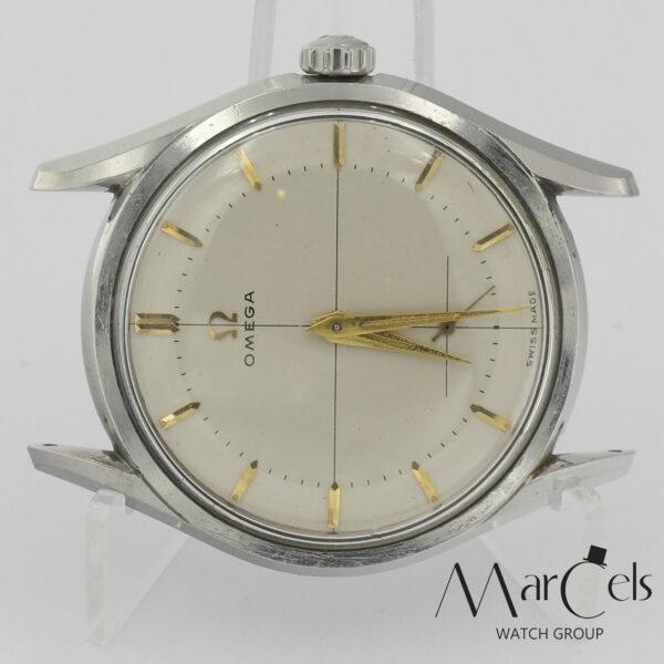 0814_vintage_watch_omega_2791_08