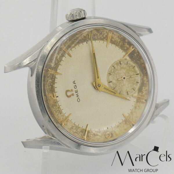 0815_vintage_watch_omega_2791_02