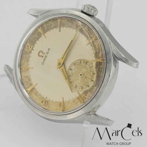 0815_vintage_watch_omega_2791_03