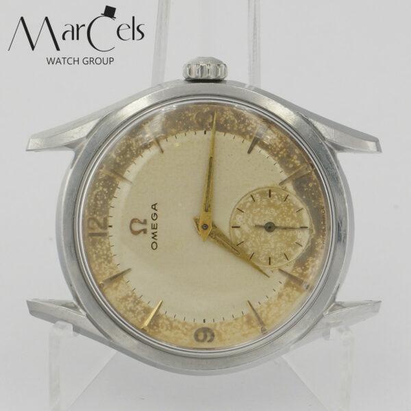 0815_vintage_watch_omega_2791_04