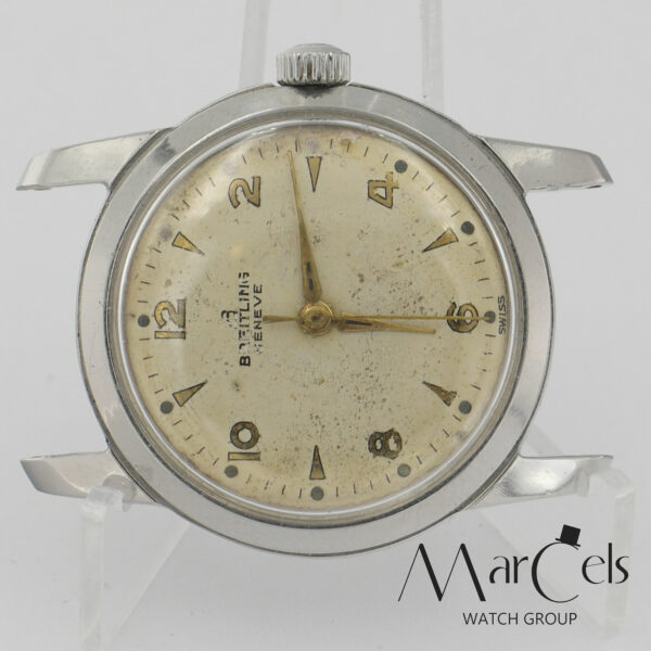 0820_vintage_watch_breitling_01