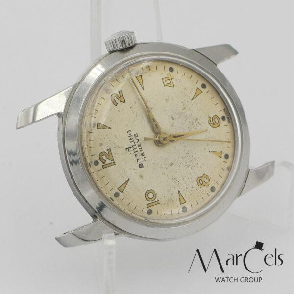 0820_vintage_watch_breitling_03