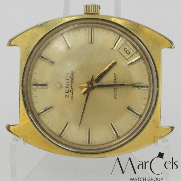 0821_vintage_watch_zenith_sporto_03