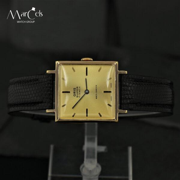 0826_vintage_watch_oris_super_97
