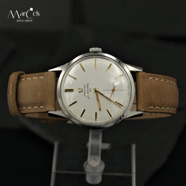 0827_vintage_watch_omega_seamaster_30_00