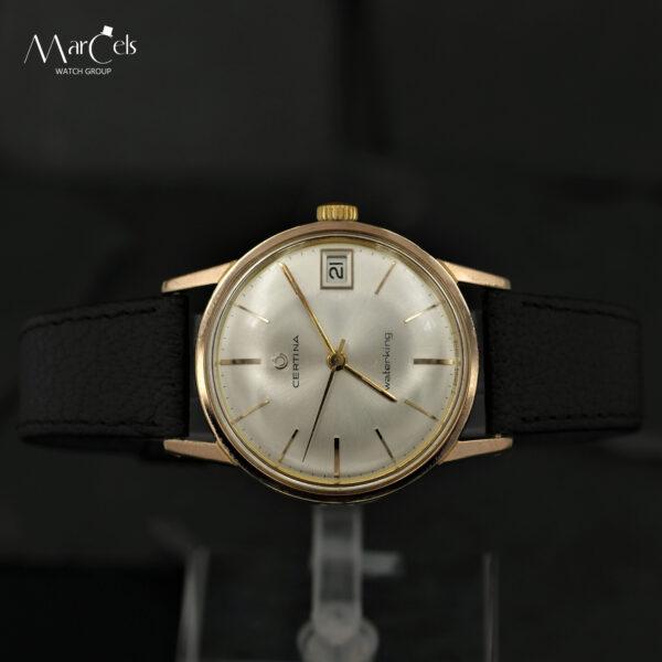 0828_vintage_watch_certina_waterking_00