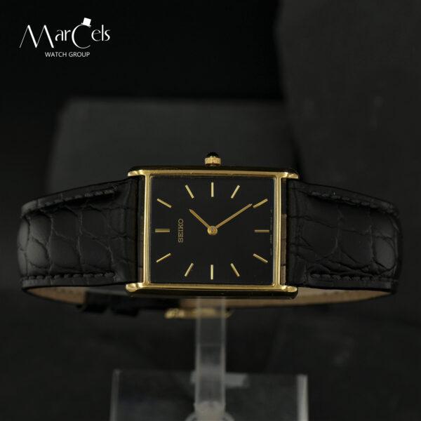 0829_vintage_watch_seiko_tank_98