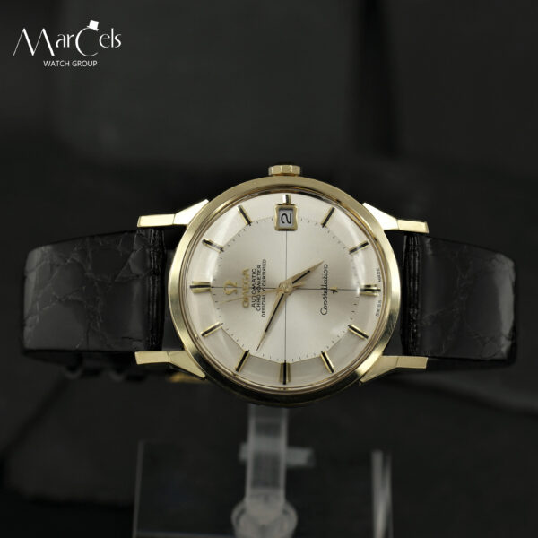 0830_vintage_watch_omega_constellation_pie_pan_00