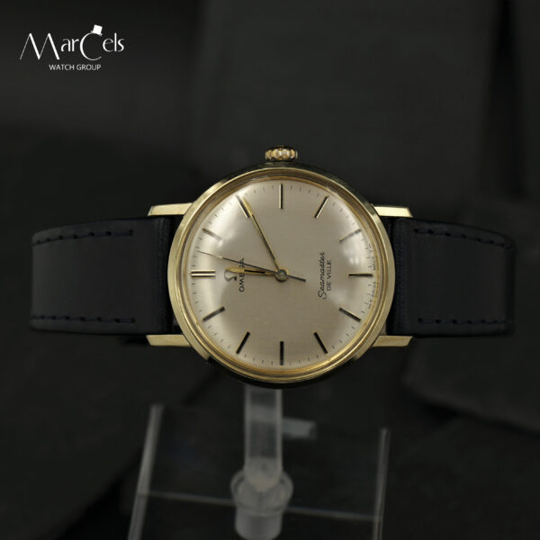 0831_vintage_watch_omega_seamaster_de_ville_00