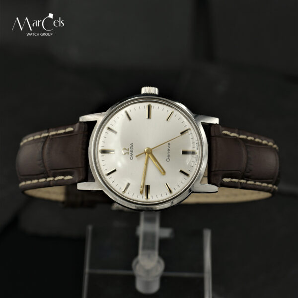 0832_vintage_watch_omega_geneve_98