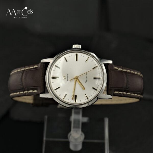 0832_vintage_watch_omega_geneve_98