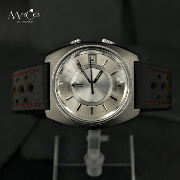 0833_vintage_watch_omega_seamaster_memomatic_00