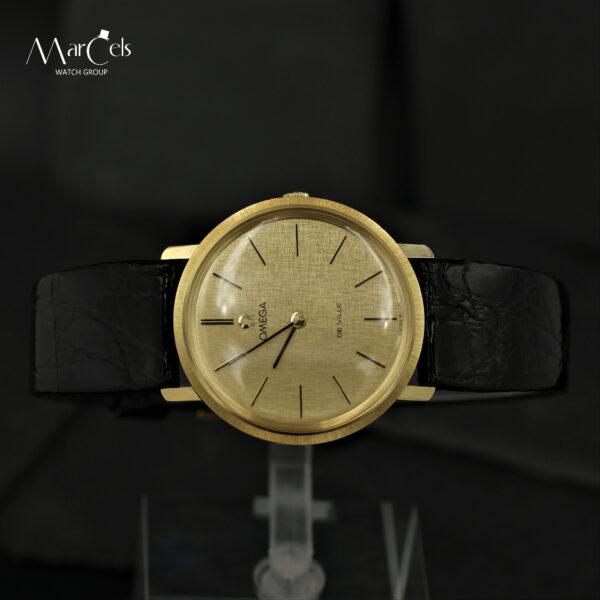 0834_vintage_watch_omega_de_ville_00
