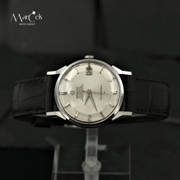 0835_vintage_watch_omega_constellation_pie_pan_00