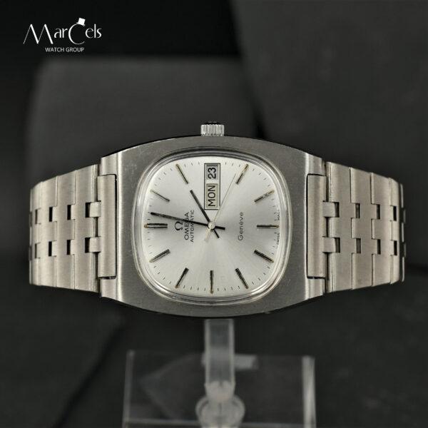 0846_vintage_watch_omega_genve_00