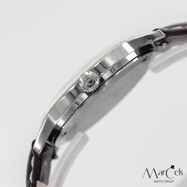 0832_vintage_watch_omega_geneve_79