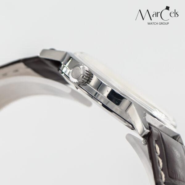 0832_vintage_watch_omega_geneve_78