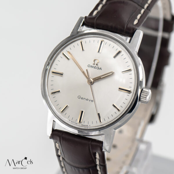 0832_vintage_watch_omega_geneve_77