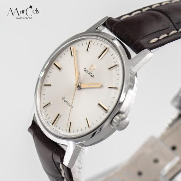 0832_vintage_watch_omega_geneve_76
