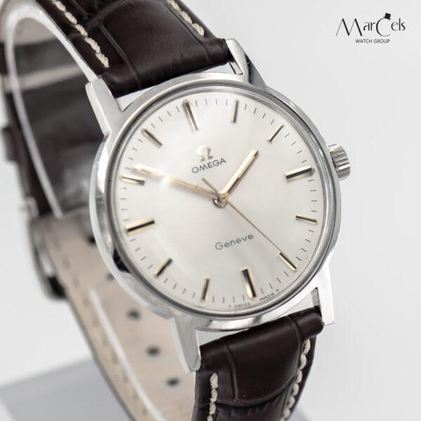 0832_vintage_watch_omega_geneve_75