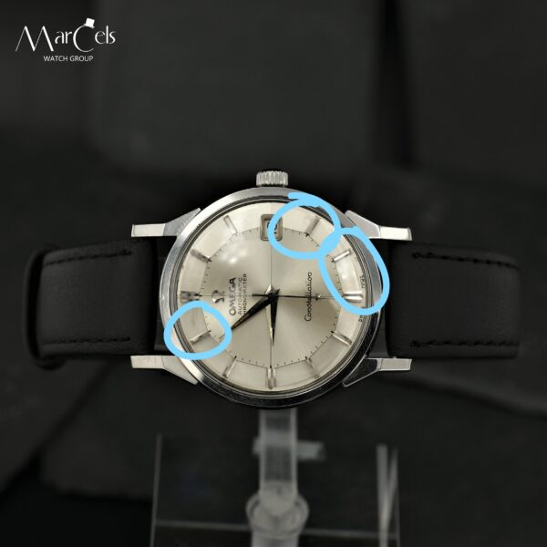 Inked0847_vintage_watch_omega_constellation_pie_pan_00_LI