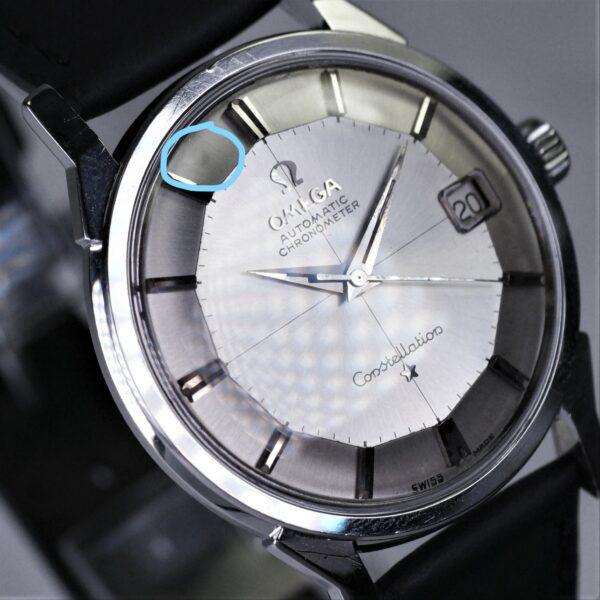 0847_vintage_watch_omega_constellation_pie_pan_97