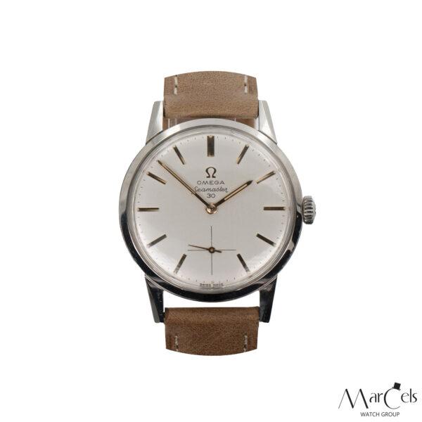 0827_vintage_watch_omega_seamaster_30_0001
