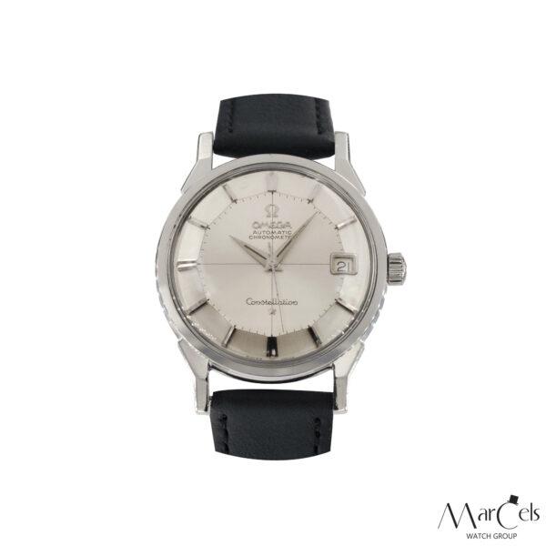 0847_vintag_watch_omega_constellation_pie_pan_00001