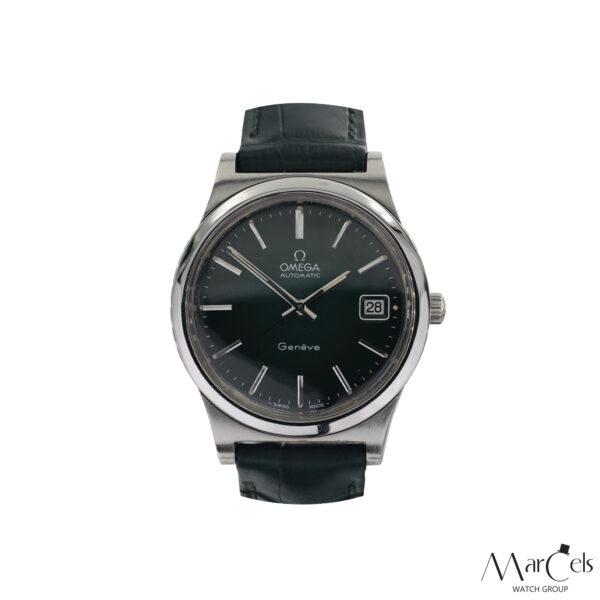 0812_vintage_watch_omega_geneve_0001