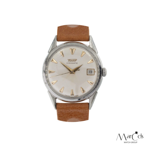 0816_vintage__watch_tissot_visodate_0001