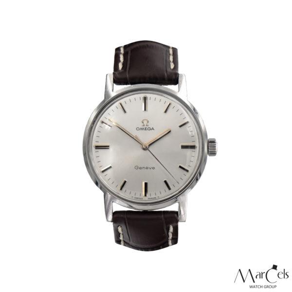 0832_vintage_watch_omega_geneve_99
