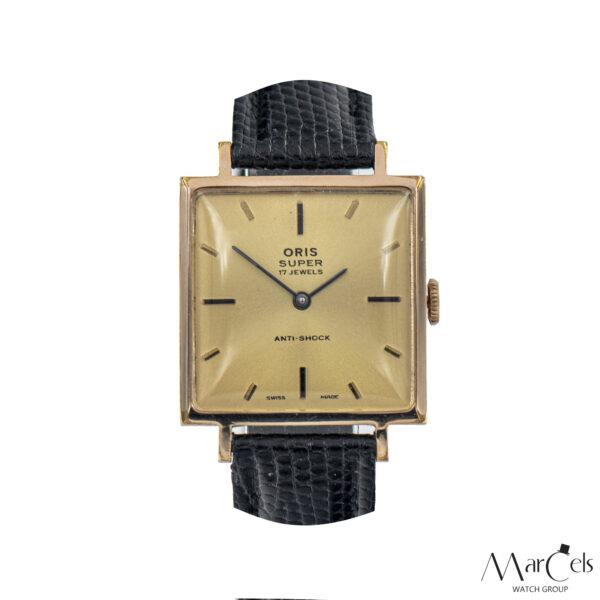 0826_vintage_watch_oris_super_99