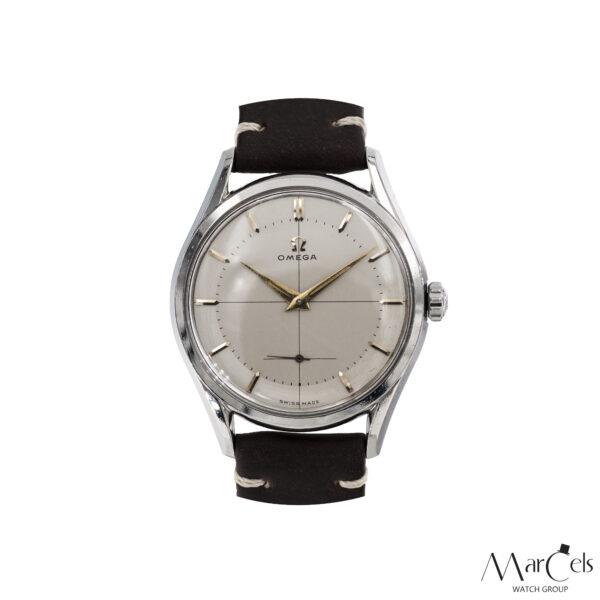 0814_vintage-watch_omega_2791_99