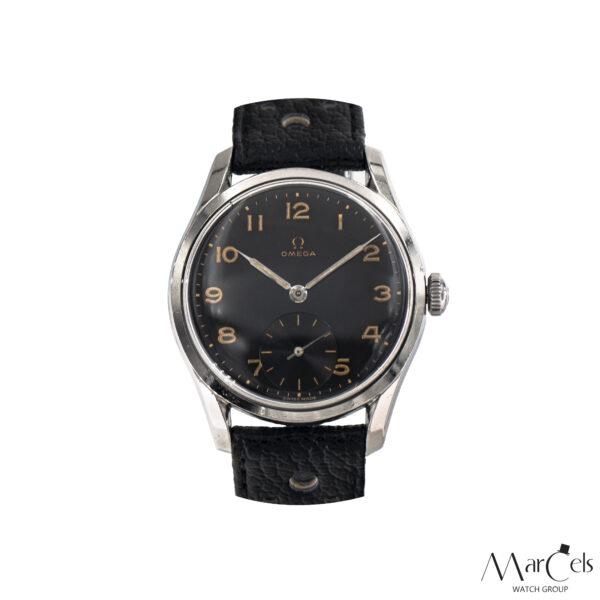 0810_vintage_watch_omega_2639_99