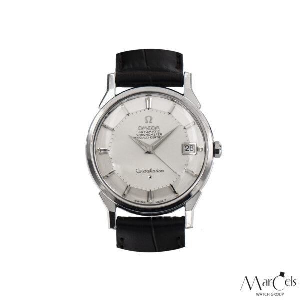 0835_vintage_watch_omega_constellation_piepan_99