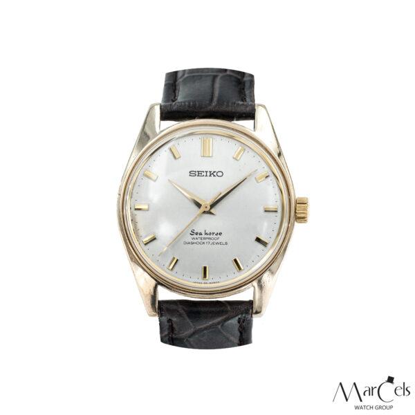 0836_vintage_watch_seiko_sea_horse_01