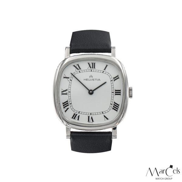 0824_vintage_watch_helvetia_76