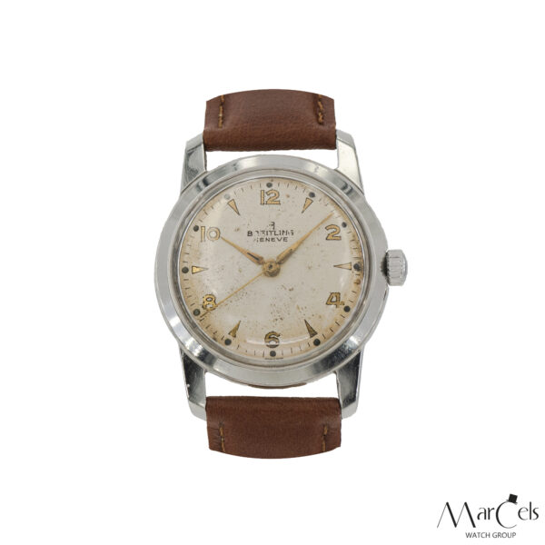 0820_vintage_watch_breitling_99