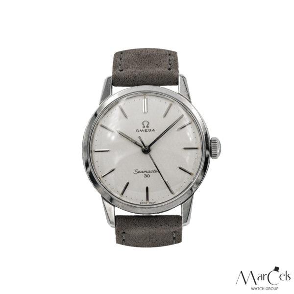 0822_vintage_watch_omega_seamaster_30_99