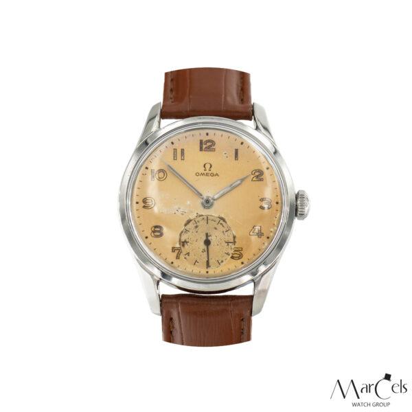 0813_vintage_watch_omega_2639_99