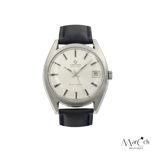 0819_vintage_watch_certina_blue_ribbon_99