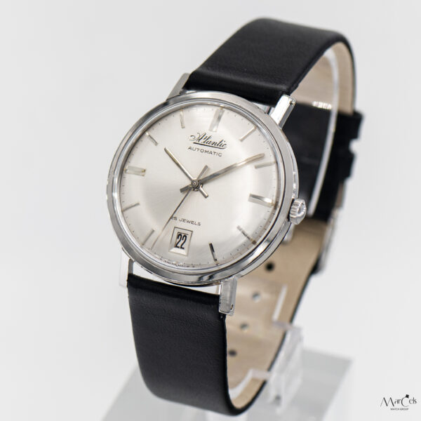 0844_vintage_watch_atlantic_97