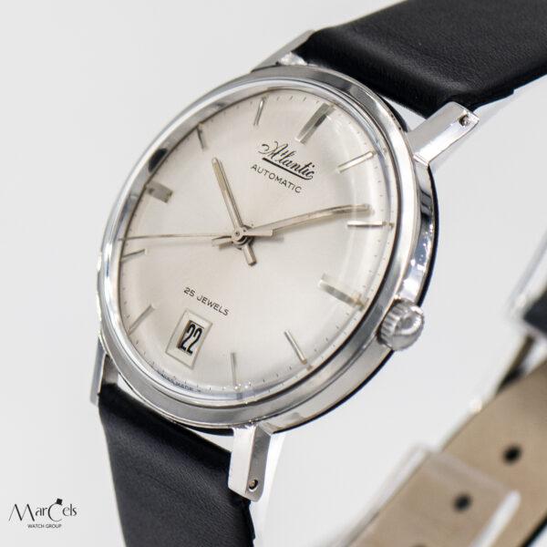0844_vintage_watch_atlantic_96