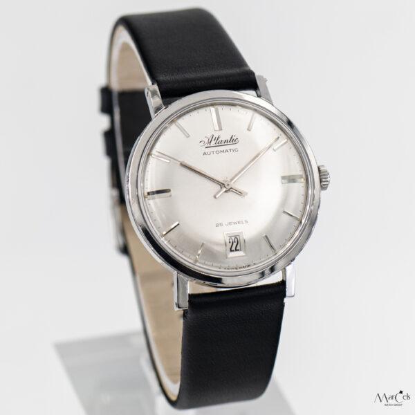 0844_vintage_watch_atlantic_95
