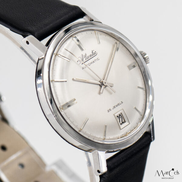 0844_vintage_watch_atlantic_94