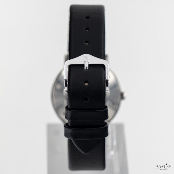 0844_vintage_watch_atlantic_93