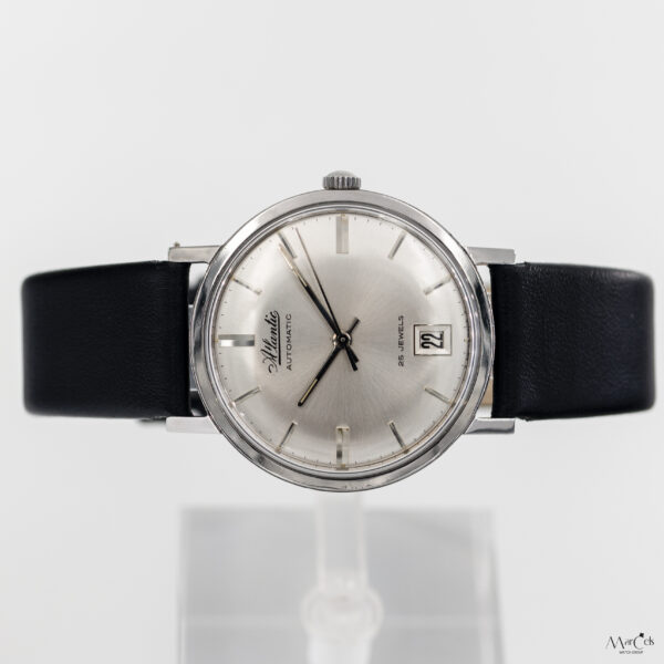 0844_vintage_watch_atlantic_92