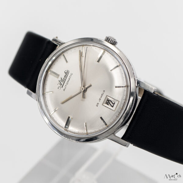 0844_vintage_watch_atlantic_91